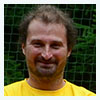 Petr Drvota